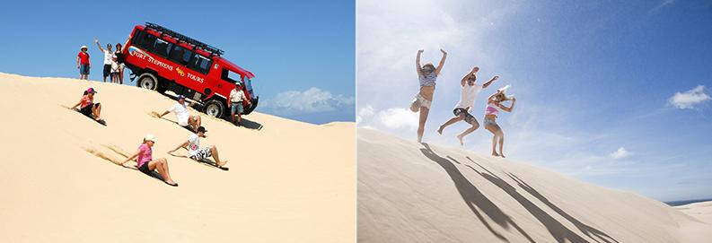 포트스테판-모래썰매.jpg
