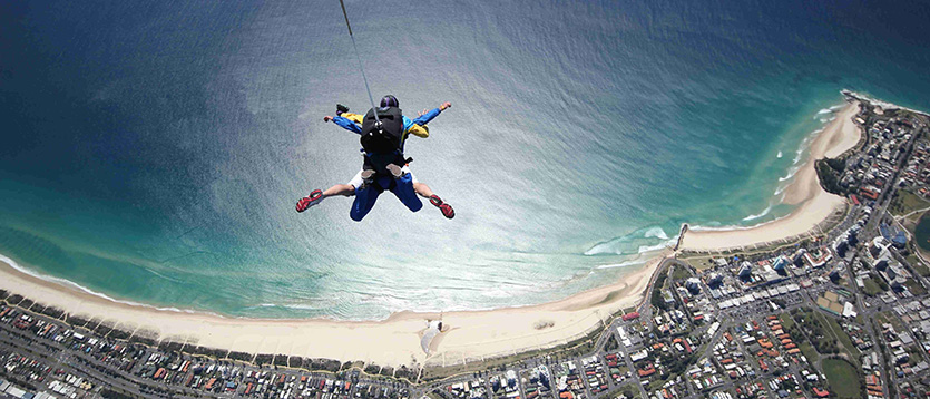 Gold-Coast-Skydiving.jpg