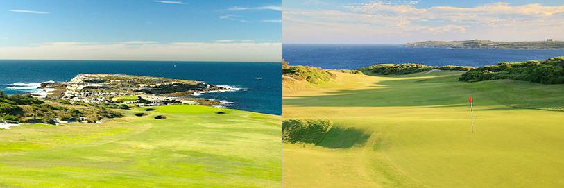 뉴사우스웨일즈-골프.jpg